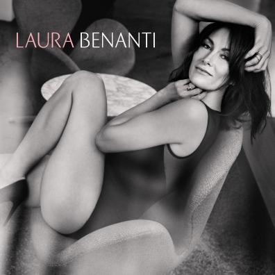Laura Benanti: Laura Benanti