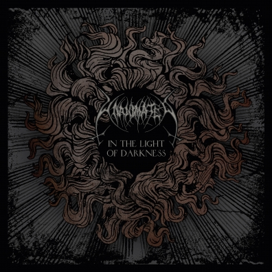 Unanimated: In The Light Of Darkness
