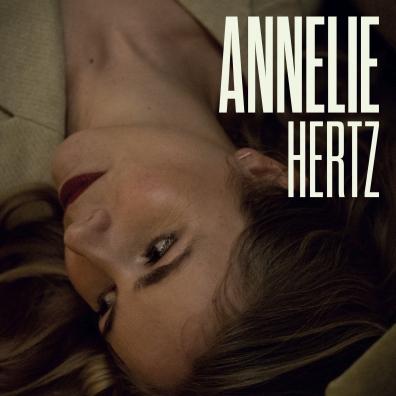 Annelie: Hertz