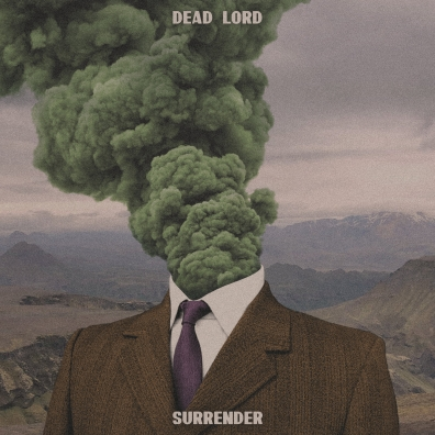 Dead Lord (Деад Лорд): Surrender