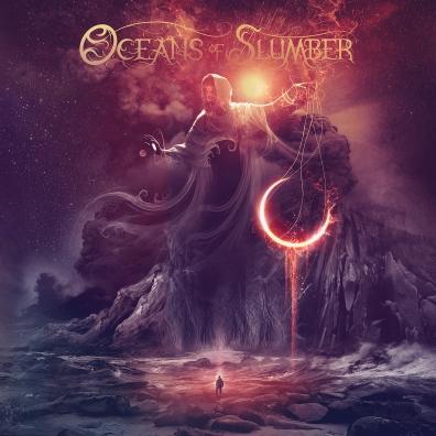 Oceans Of Slumber (Океанс Оф Слумбер): Oceans Of Slumber
