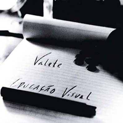 Valete: Educacao Visual