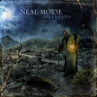 Neal Morse: Sola Gratia