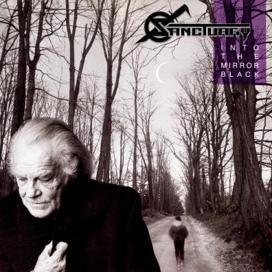 Sanctuary: Into The Mirror Black (30Th Anniversary)