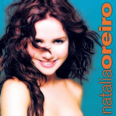 Natalia Oreiro (Наталия Орейро): Natalia Oreiro