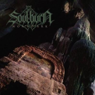 Soulburn: Noa'S D'Ark