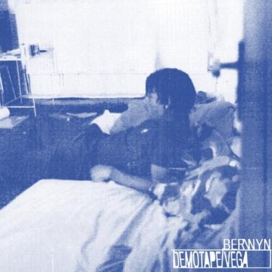 Berwyn: Demotape/Vega