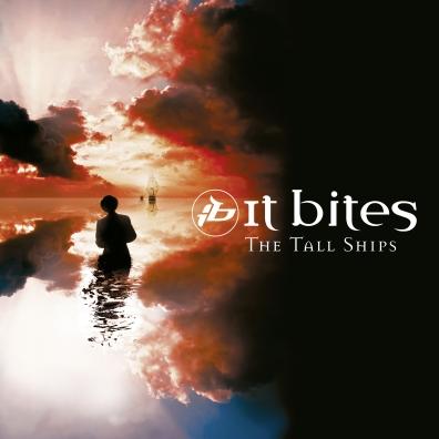 It Bites (Ит Байтс): The Tall Ships