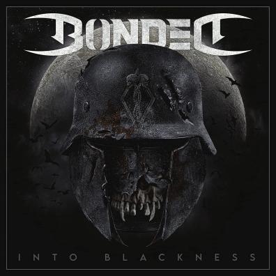 Bonded: Into Blackness