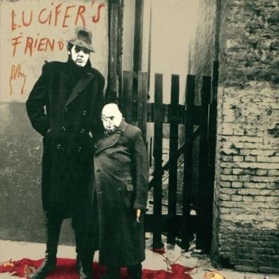 Lucifer's Friend (Люциферз Фрэнд): Lucifer's Friend