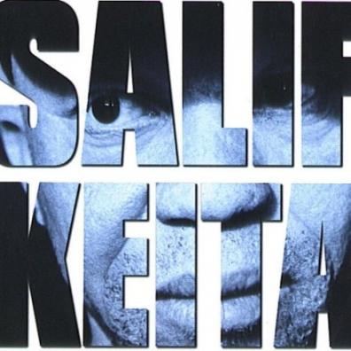 Salif Keita (Салиф Кейта): Best Of
