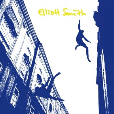 Elliot Smith: ELLIOTT SMITH