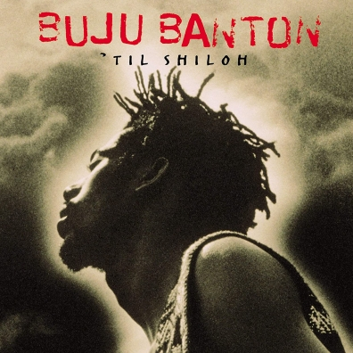 Buju Banton: Til Shiloh (25th Anniversary)