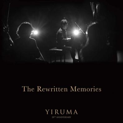 Yiruma: The Rewritten Memories
