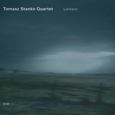 Tomasz Stanko Quartet: Lontano
