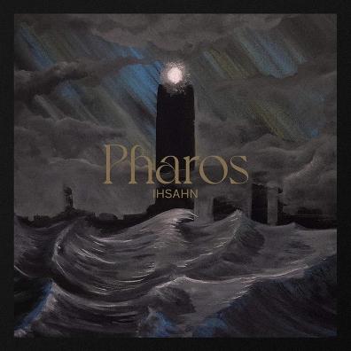 Ihsahn (Исан): Pharos