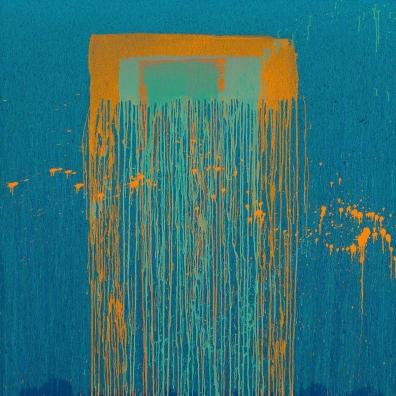 Melody Gardot (Мелоди Гардо): Sunset In The Blue