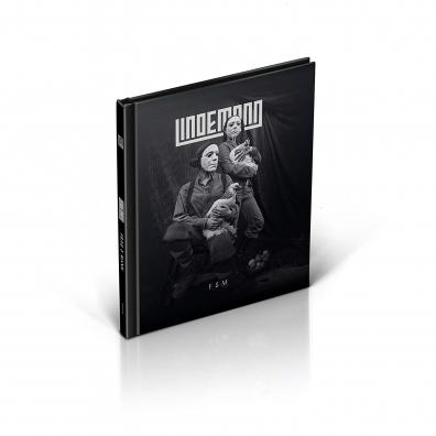 Lindemann (Линдеманн): F & M