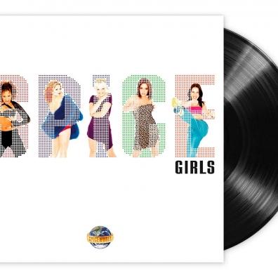 Spice Girls (Спайс Герлз): Spice World