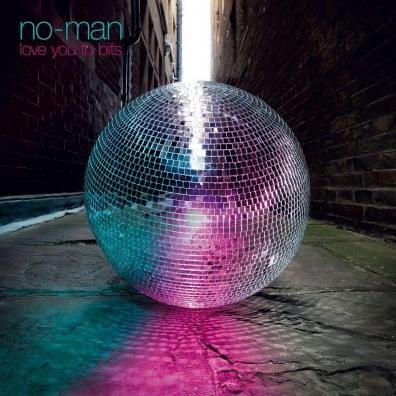 No-Man: Love You To Bits