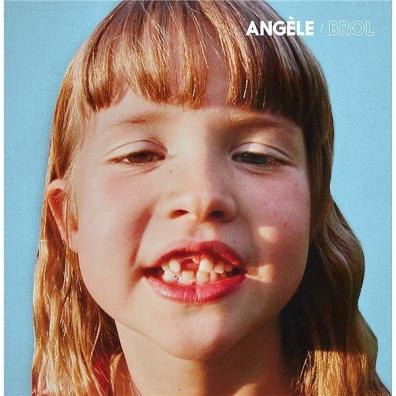 Angèle: Brol La Suite