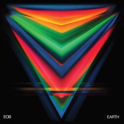 EOB: Earth