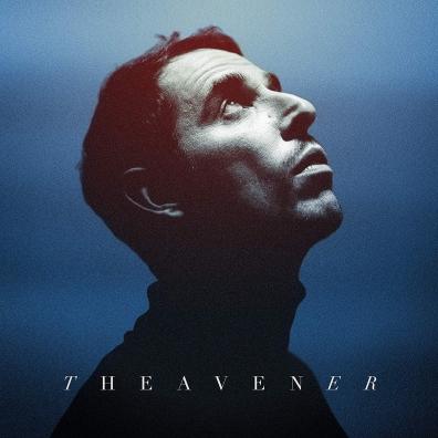 The Avener (Зе Авенер): Heaven