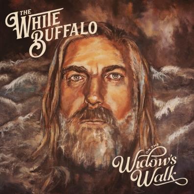 The White Buffalo: On The Widow's Walk