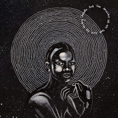 Shabaka And The Ancestors: We Are Sent Here By History