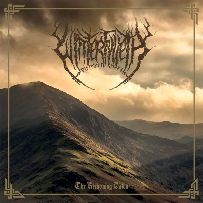 Winterfylleth (Винтерфиллех): The Reckoning Dawn