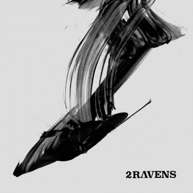 Roger O'Donnell: 2 Ravens