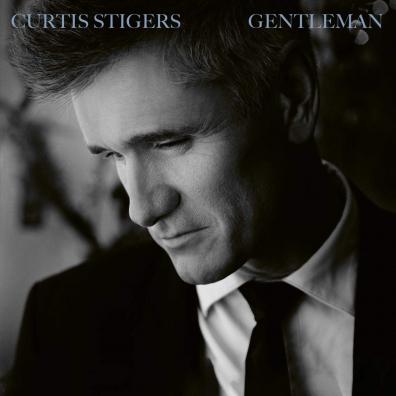 Curtis Stigers (Кертис Стиджерс): Gentleman