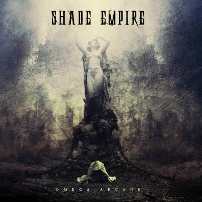 Shade Empire: Omega Arcane