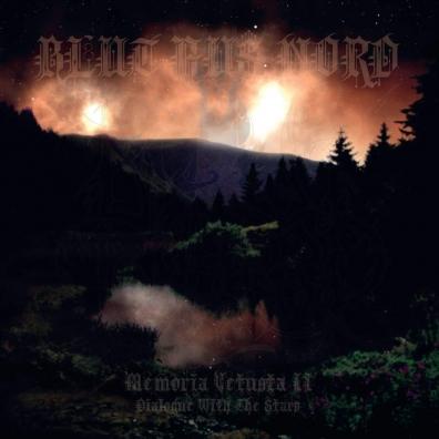 Blut Aus Nord: Memoria Vetusta II – Dialogue With The Stars