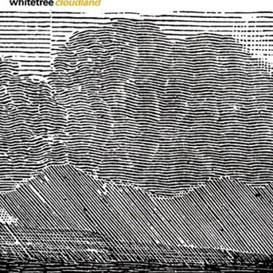 Whitetree: Cloudland