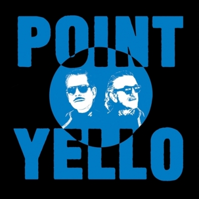 Yello (Елоу): Point