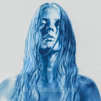 Ellie Goulding (Элли Голдинг): Brightest Blue