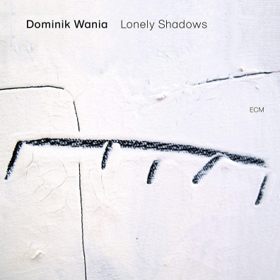 Dominik Wania: Lonely Shadows