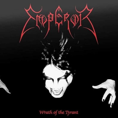 Emperor (Емперор): Wrath Of The Tyrant