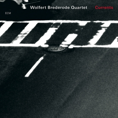 Wolfert Brederode: Currents