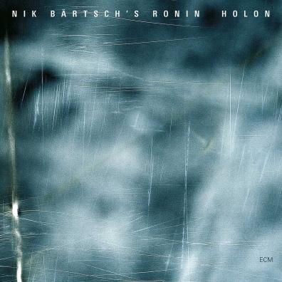 Nik Bärtsch'S Ronin (Ник Берч): Holon