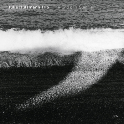 Julia Hulsmann: The End Of A Summer