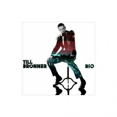 Till Bronner (Тиль Брённер): Rio