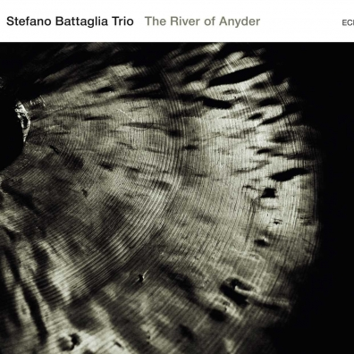 Battaglia Trio (Батталья Трио): The River Of Anyder