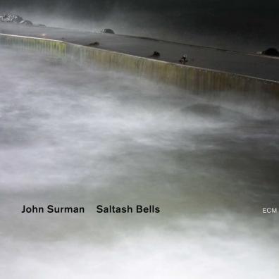 John Surman (Джон Сурман): Saltash Bells