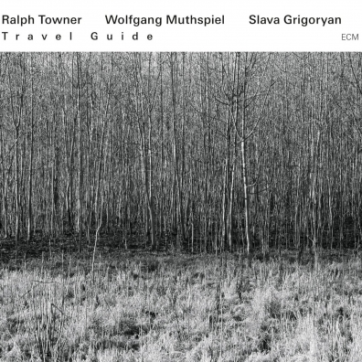 Ralph Towner: Travel Guide