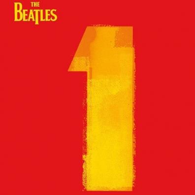 The Beatles (Битлз): 1