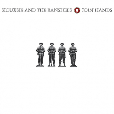 Siouxsie And The Banshees (Сьюзи и Банши): Join Hands