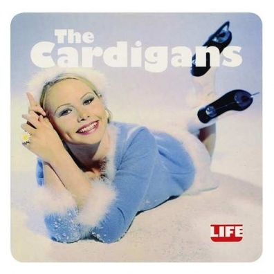 The Cardigans (Кардиганз): Life