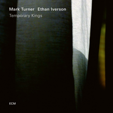 Mark Turner (Марк Тернер): Temporary Kings